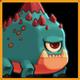 Monti-avatar