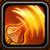 Icon-skelance-skillC