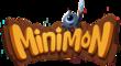 Minimonadventureofminions вики