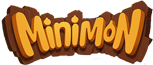 Minimon: Adventure of Minions Wiki