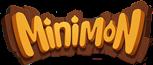 Minimon: Adventure of Minions Wiki