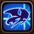 Icon-umbra-skillA
