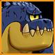Sauro-avatar