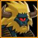 Hornox-avatar