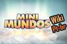 Wiki Minimundos pt-br
