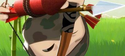 News mini ninjas shun-8330