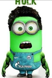 File:Hulk Minion.jpeg