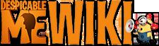 DespicableMeWiki-wordmark