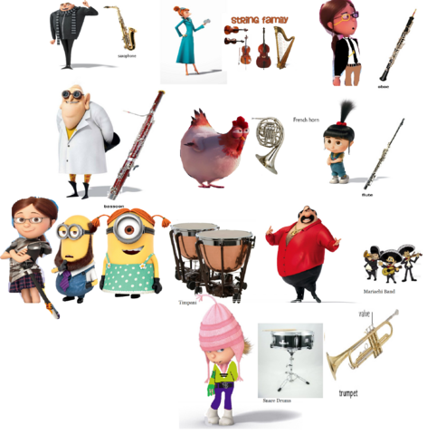 File:Edith girl in the new Despicable me 2 Movie Introduction.png