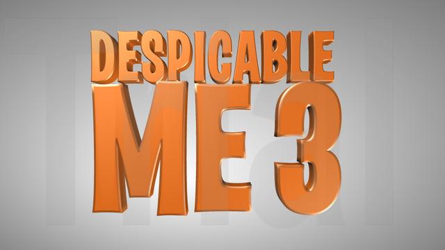File:DM3 logo 1.png