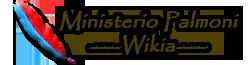 Ministerio Palmoni Wiki