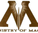 Ministry of Magic Roleplay Wiki