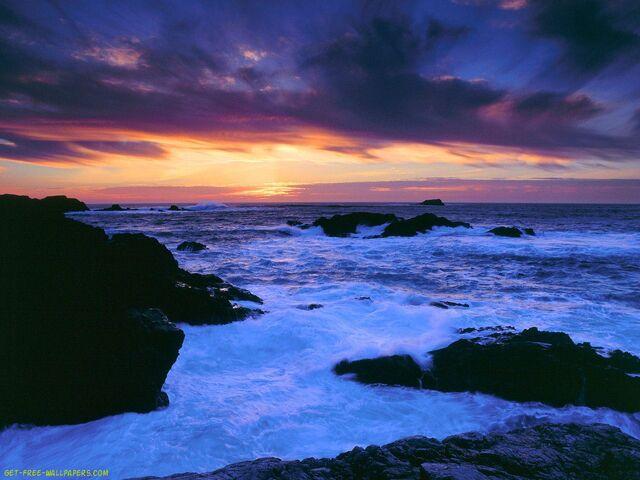 File:Coast.jpg