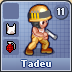 Tadeuwifebeatersmall
