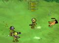 Minitroopers Suspicious3.png