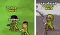 Minitroopers Dodger vs Shells.png