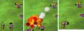 Minitroopers Take Cover vs Infernal Tube.png