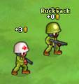 Minitroopers Rucksack2.png