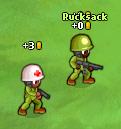Minitroopers Rucksack2