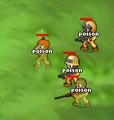 Minitroopers gas grenade.png