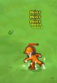 Minitroopers Adneraline.png