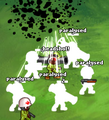 Minitroopers Paralysing Shells.png