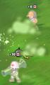 Minitroopers Healing Grenade 4.png