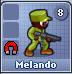 Melando8
