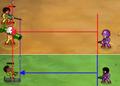Minitroopers Barrel Extension.png