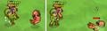 Minitroopers Dodger Vs Faceboot.png