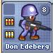 Don Edeberg8