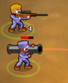 Minitroopers Unshakable.png