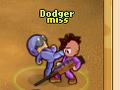 Minitroopers Dodger vs Faceboot2.png