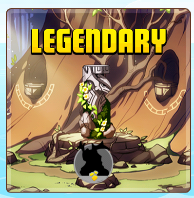 File:Legendary Earth.png