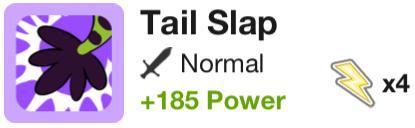 File:Tail Slap.jpg