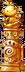 Statuegold