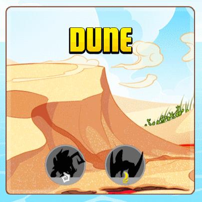 File:Dune.png