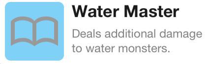 File:Water master.jpg