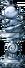 Statuesilver