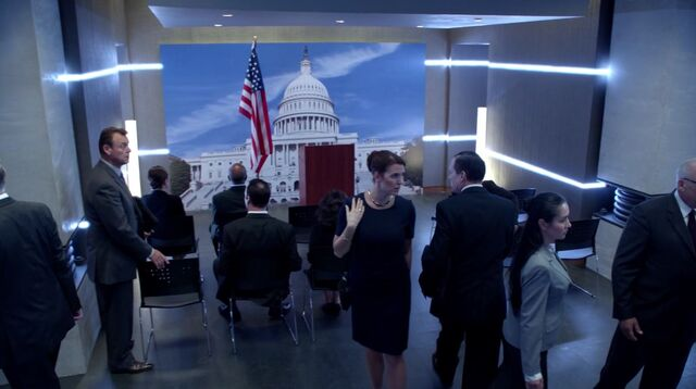 File:Congressional bunker.jpeg