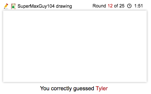 File:Draw It Tyler 2.png
