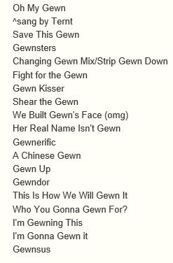File:Total Drama Gewn Tour songs 2.PNG