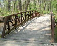 Bridge-over-creek-Flowing-Well-Park-540