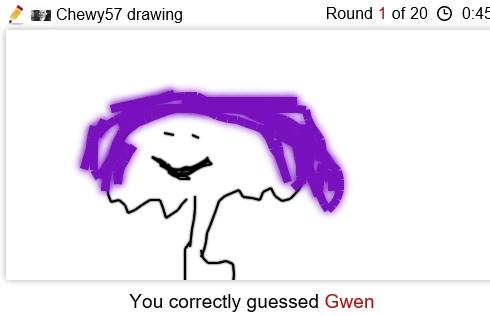 File:Palm tree Gwen.jpg