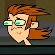 File:Cool Harold avatar.PNG