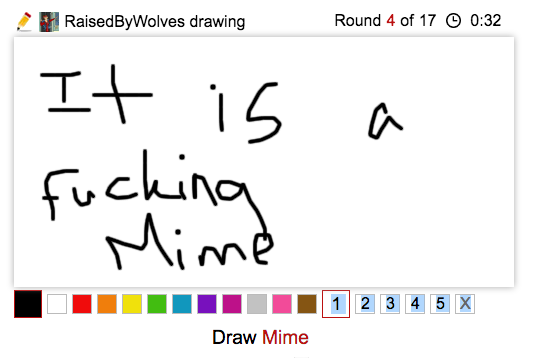File:Draw It Mime.png