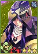 Genji Monogatari Thumb