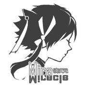 MiraMiracle Icon