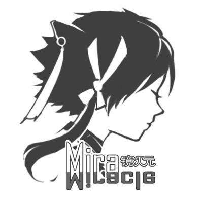 File:MiraMiracle Icon.jpg