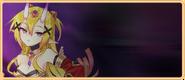 Amanojaku Banner